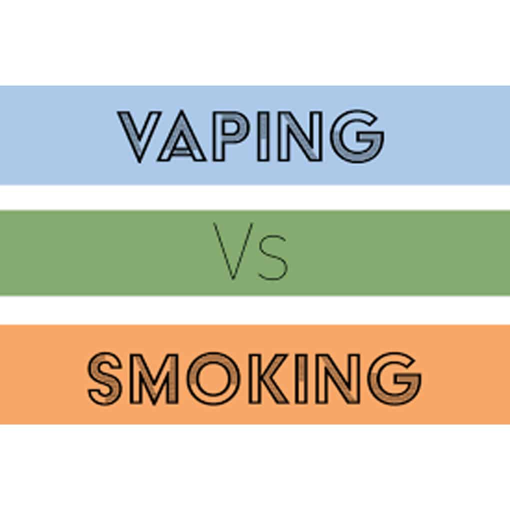 86.7 Million years of live saved if American smokers switched to vaping