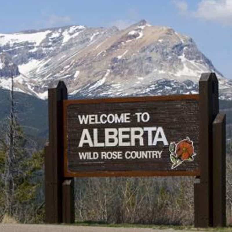 Alberta to introduce tax on vaping products in 2020