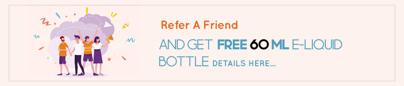 refer-and-get