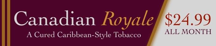 Canadian Royale Mobile Banner (1)