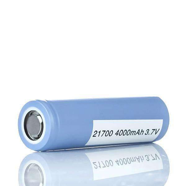 Samsung 4000mah battery