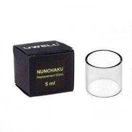 Nuchaku Glass 5ml