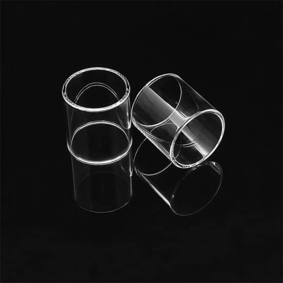 SMOK Baby Beast Replacement Glass