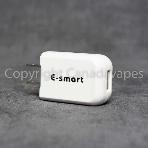 E-smart AC Adapter