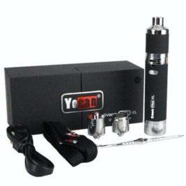 Yocan Evolve Plus XL Kit