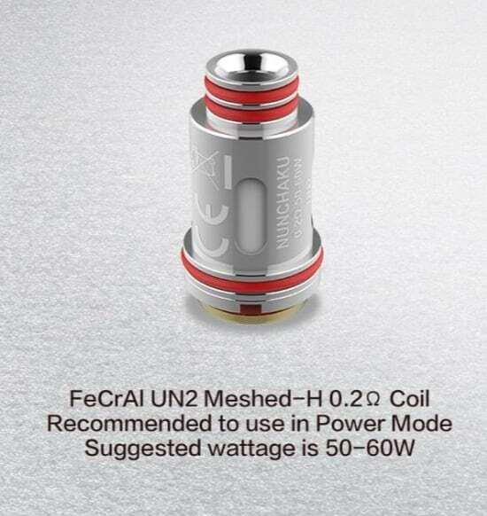 Nunchaku-2-mesh-coils