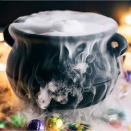 Witches Brew flavour e-liquid