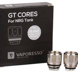 3pcs Vaporesso GT Coil