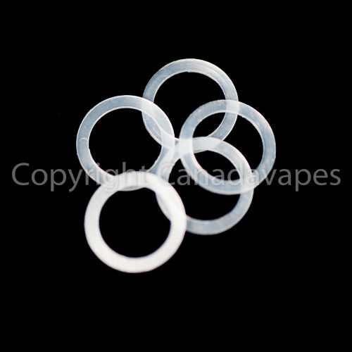 8mm O-Ring 5 pack