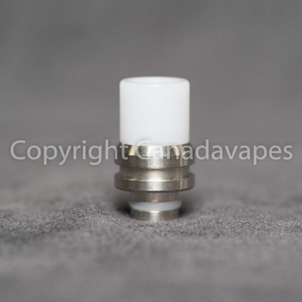 Mouthpiece Accessories