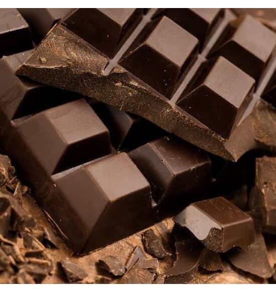 Chocolatechill flavour e-liquid