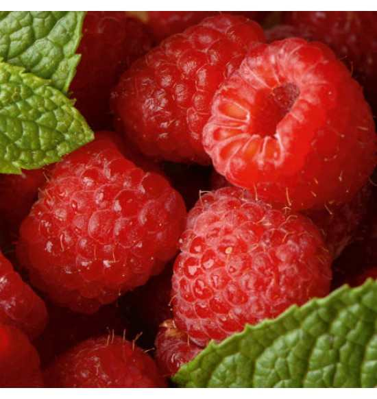 Sweetraspberry flavour e-liquid